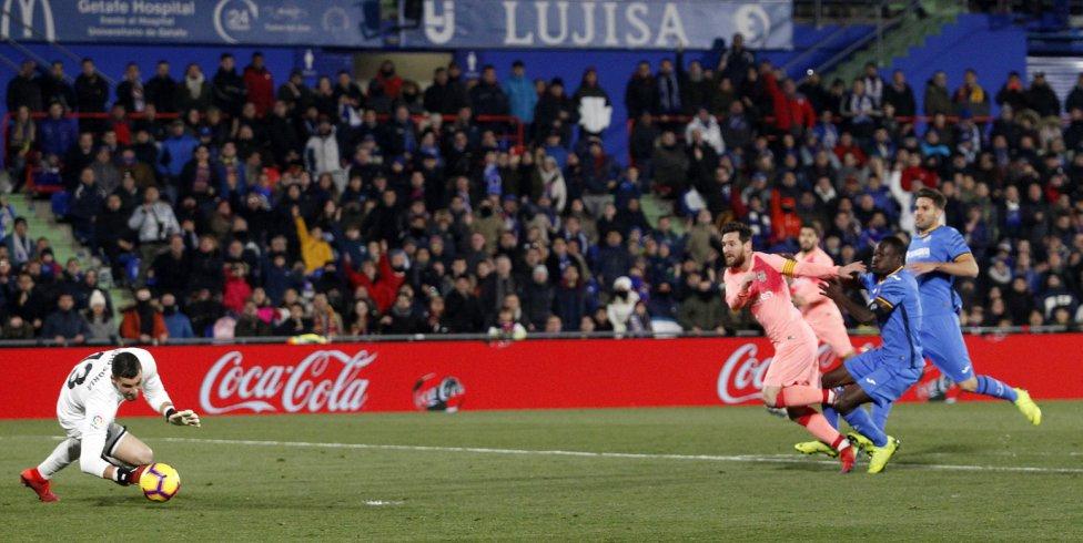 صور مباراة : خيتافي - برشلونة 1-2 ( 06-01-2019 ) 1546790714_239467_1546812875_album_grande
