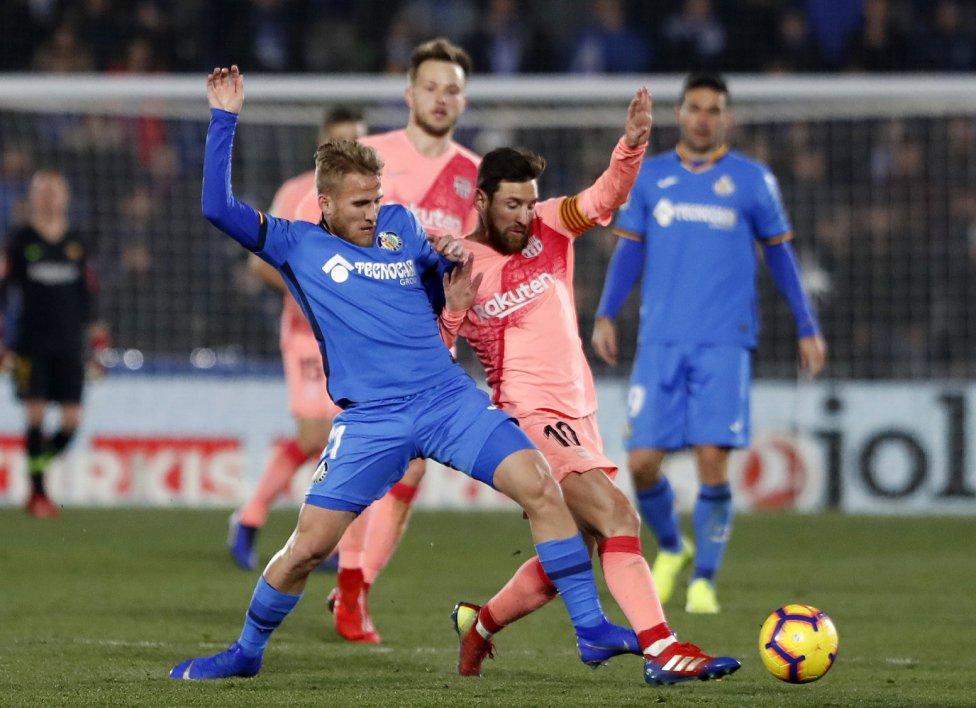 صور مباراة : خيتافي - برشلونة 1-2 ( 06-01-2019 ) 1546790714_239467_1546812876_album_grande