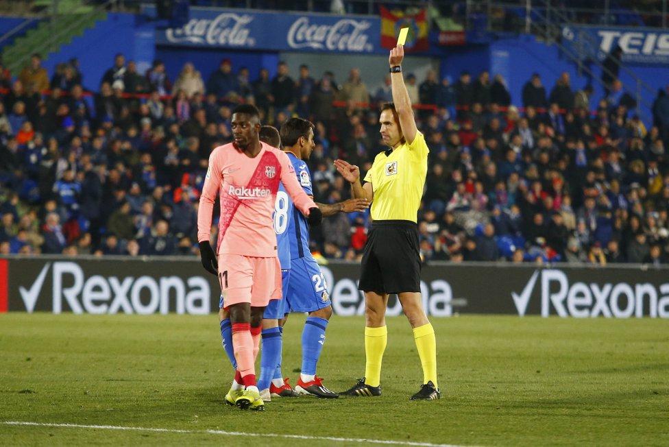 صور مباراة : خيتافي - برشلونة 1-2 ( 06-01-2019 ) 1546790714_239467_1546812878_album_grande