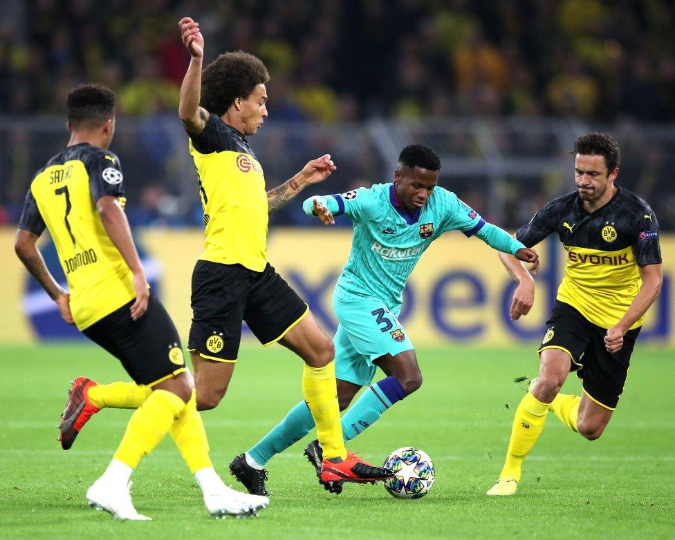 صور مباراة : بوريسيا دوتموند - برشلونة 0-0 ( 17-09-2019 )  1568746295_817354_1568748648_album_grande