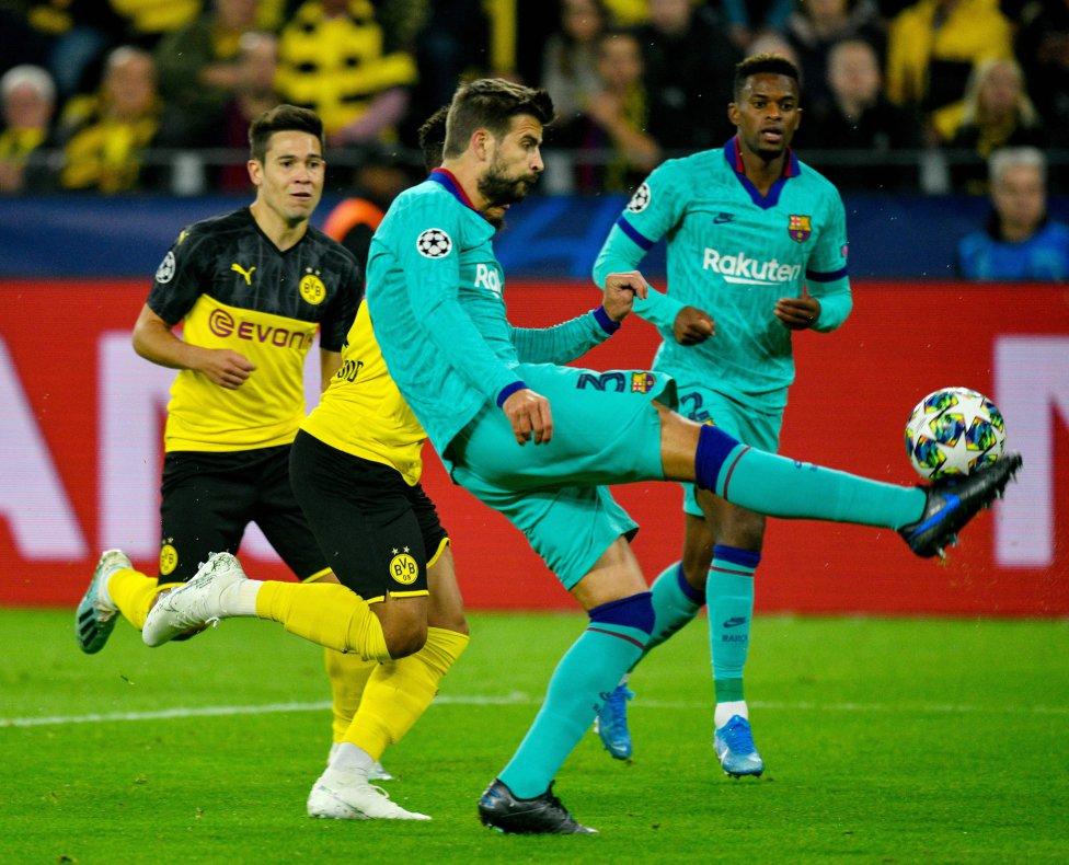 صور مباراة : بوريسيا دوتموند - برشلونة 0-0 ( 17-09-2019 )  1568746295_817354_1568748650_album_grande