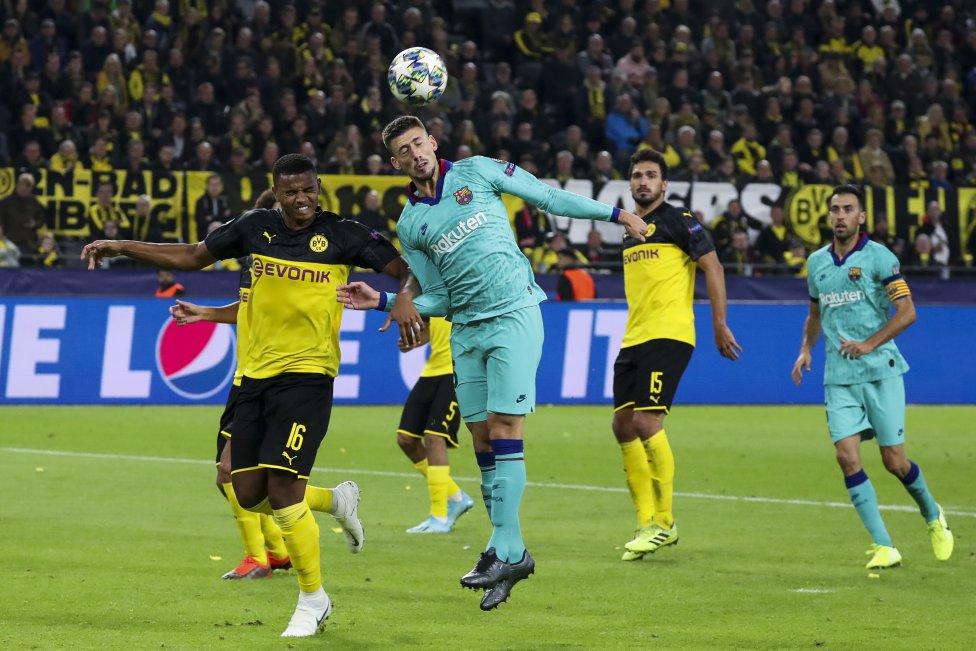 صور مباراة : بوريسيا دوتموند - برشلونة 0-0 ( 17-09-2019 )  1568746295_817354_1568751049_album_grande