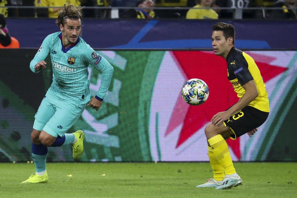 صور مباراة : بوريسيا دوتموند - برشلونة 0-0 ( 17-09-2019 )  1568746295_817354_1568752220_album_grande