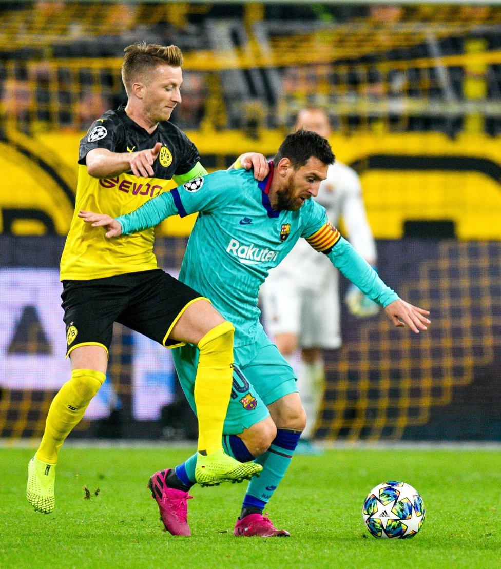 صور مباراة : بوريسيا دوتموند - برشلونة 0-0 ( 17-09-2019 )  1568746295_817354_1568752843_album_grande