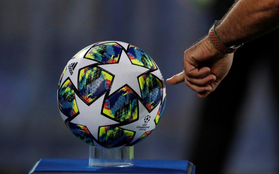 صور مباراة : برشلونة - إنتر 2-1 ( 02-10-2019 )  1570043143_085516_1570044488_album_grande