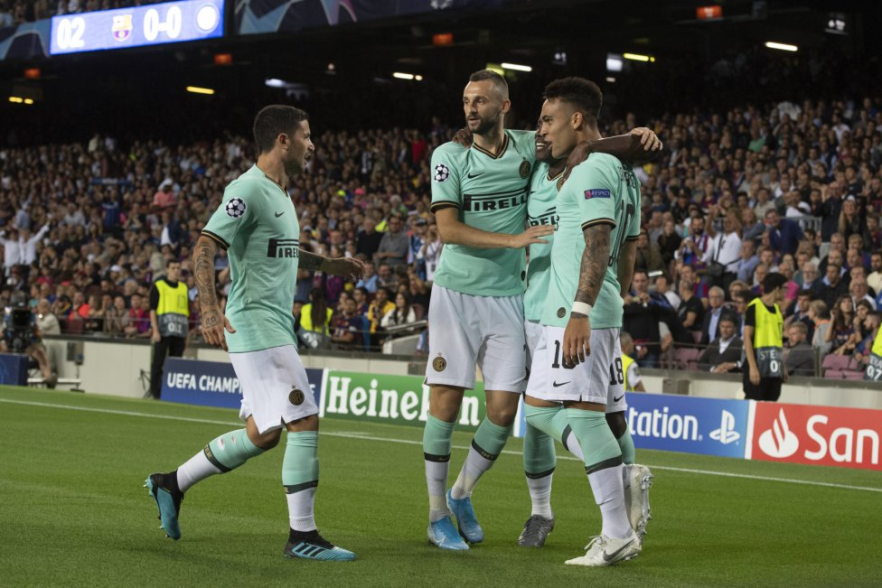 صور مباراة : برشلونة - إنتر 2-1 ( 02-10-2019 )  1570043143_085516_1570044491_album_grande