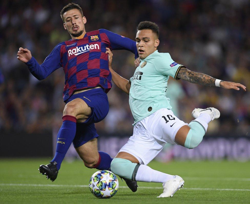 صور مباراة : برشلونة - إنتر 2-1 ( 02-10-2019 )  1570043143_085516_1570044492_album_grande