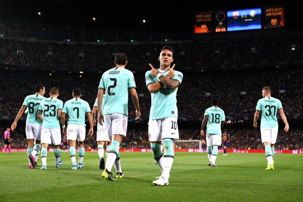 صور مباراة : برشلونة - إنتر 2-1 ( 02-10-2019 )  1570043143_085516_1570044498_album_grande