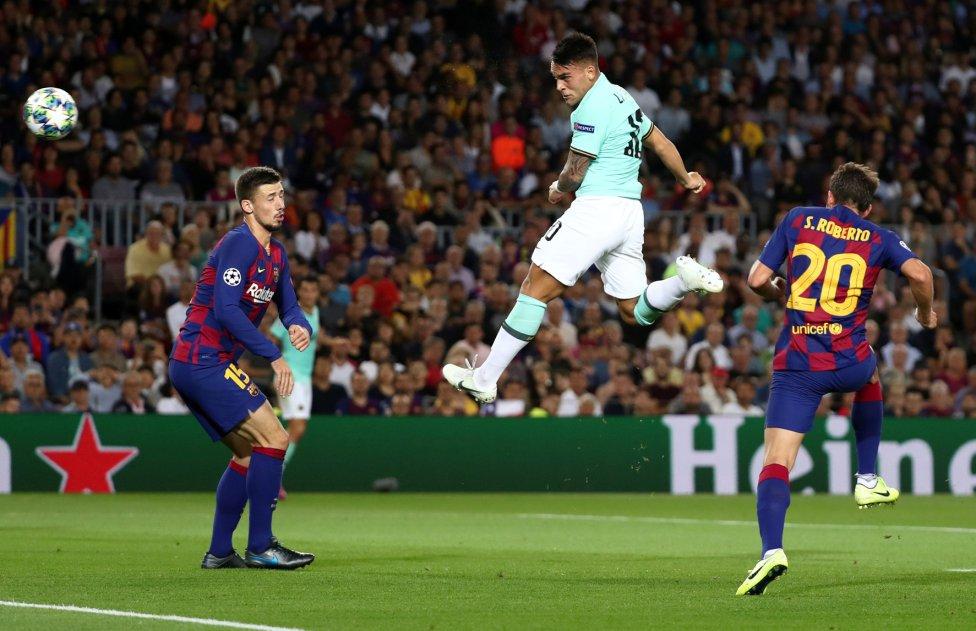 صور مباراة : برشلونة - إنتر 2-1 ( 02-10-2019 )  1570043143_085516_1570047027_album_grande