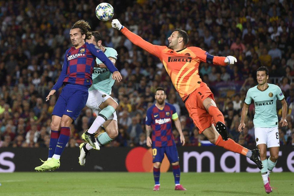 صور مباراة : برشلونة - إنتر 2-1 ( 02-10-2019 )  1570043143_085516_1570047035_album_grande