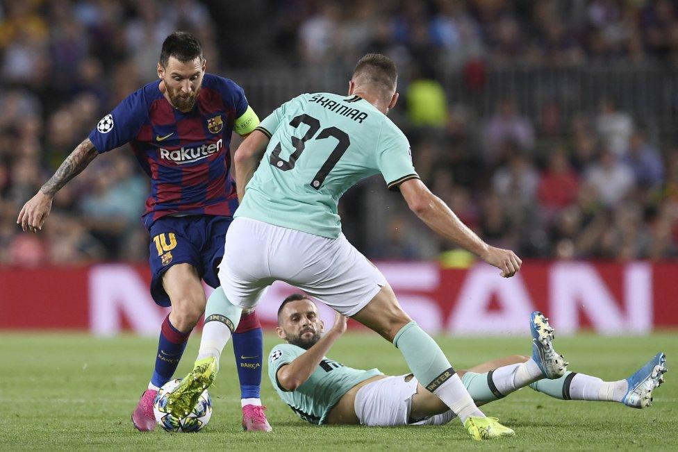 صور مباراة : برشلونة - إنتر 2-1 ( 02-10-2019 )  1570043143_085516_1570047037_album_grande