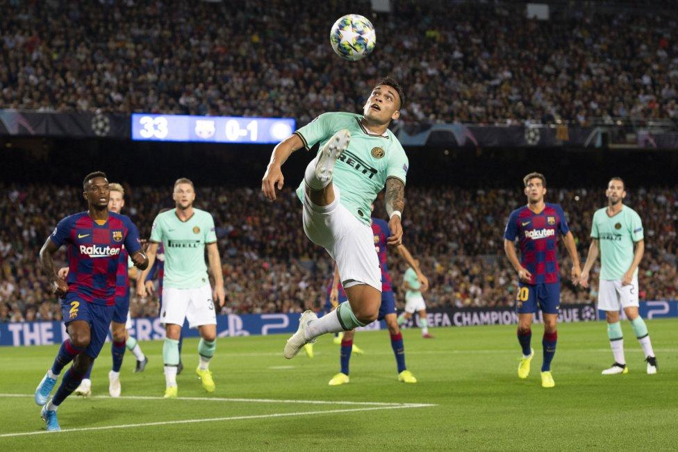 صور مباراة : برشلونة - إنتر 2-1 ( 02-10-2019 )  1570043143_085516_1570047039_album_grande