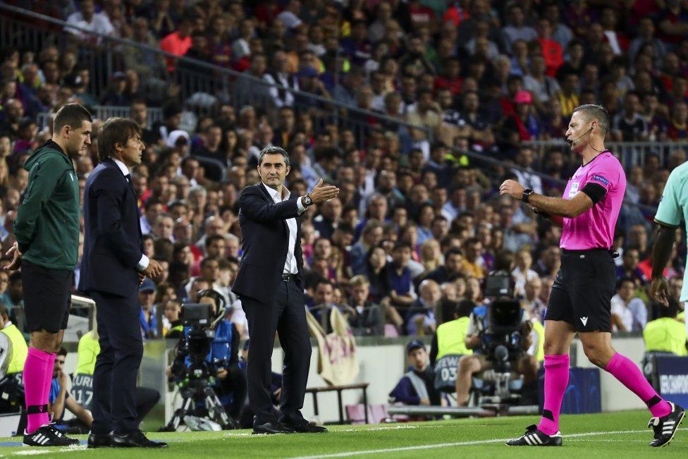 صور مباراة : برشلونة - إنتر 2-1 ( 02-10-2019 )  1570043143_085516_1570048017_album_grande