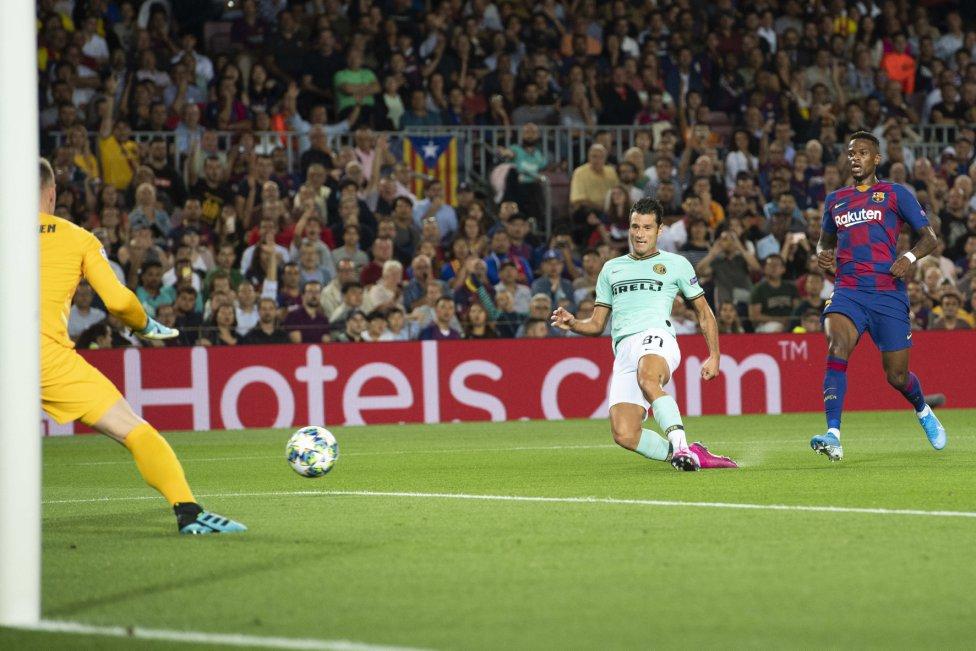 صور مباراة : برشلونة - إنتر 2-1 ( 02-10-2019 )  1570043143_085516_1570048019_album_grande