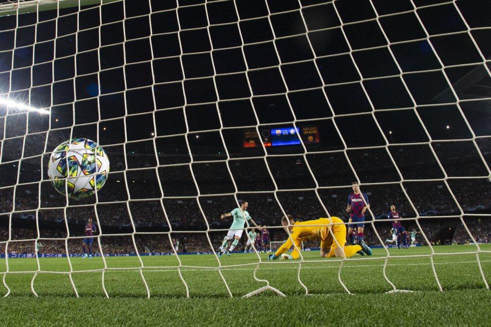 صور مباراة : برشلونة - إنتر 2-1 ( 02-10-2019 )  1570043143_085516_1570048021_album_grande