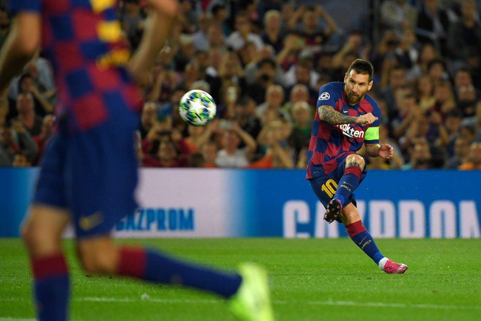 صور مباراة : برشلونة - إنتر 2-1 ( 02-10-2019 )  1570043143_085516_1570048330_album_grande