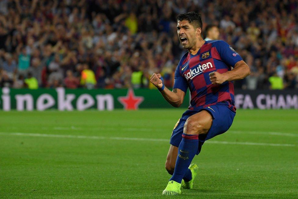 صور مباراة : برشلونة - إنتر 2-1 ( 02-10-2019 )  1570043143_085516_1570048331_album_grande