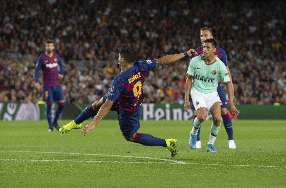 صور مباراة : برشلونة - إنتر 2-1 ( 02-10-2019 )  1570043143_085516_1570050728_album_grande