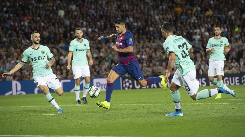 صور مباراة : برشلونة - إنتر 2-1 ( 02-10-2019 )  1570043143_085516_1570052373_album_grande