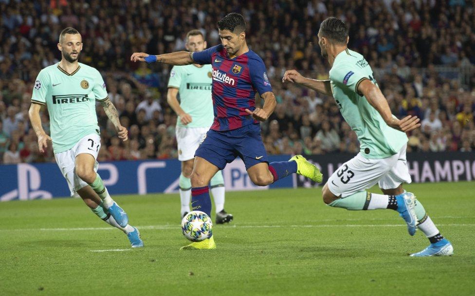 صور مباراة : برشلونة - إنتر 2-1 ( 02-10-2019 )  1570043143_085516_1570052374_album_grande