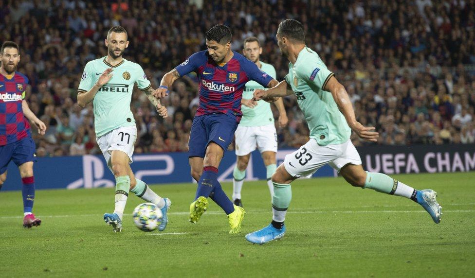 صور مباراة : برشلونة - إنتر 2-1 ( 02-10-2019 )  1570043143_085516_1570052375_album_grande