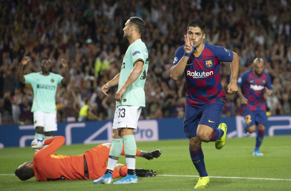صور مباراة : برشلونة - إنتر 2-1 ( 02-10-2019 )  1570043143_085516_1570052380_album_grande