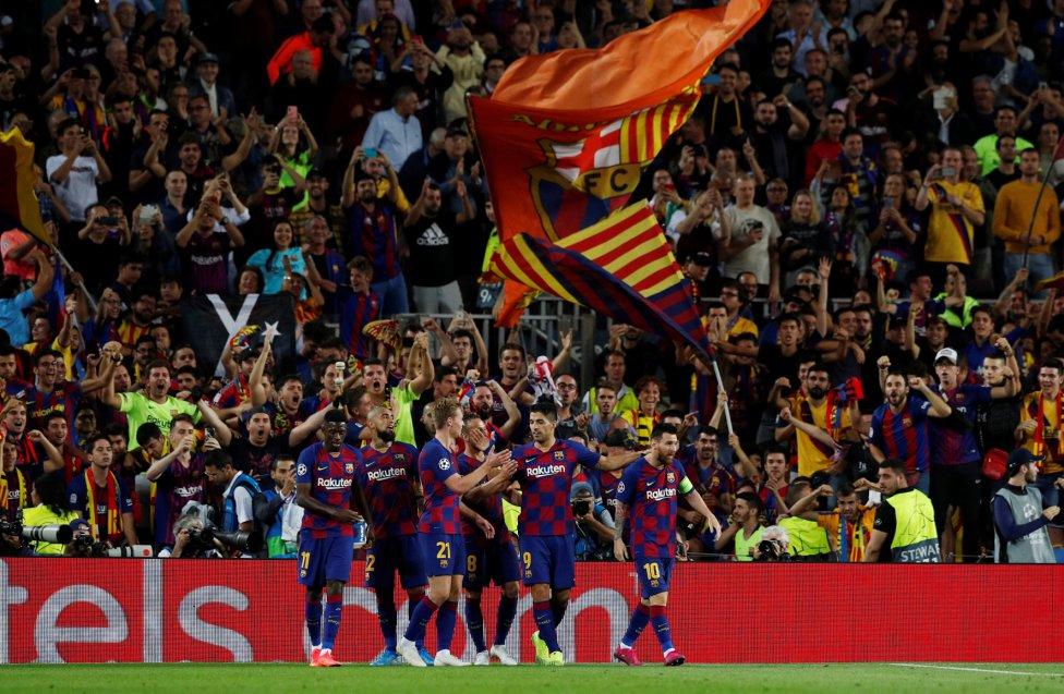 صور مباراة : برشلونة - إنتر 2-1 ( 02-10-2019 )  1570043143_085516_1570052533_album_grande
