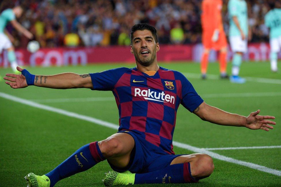 صور مباراة : برشلونة - إنتر 2-1 ( 02-10-2019 )  1570043143_085516_1570052534_album_grande
