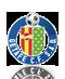 Sevilla F. C. - Getafe S.A.D.: Previa al partido. 172