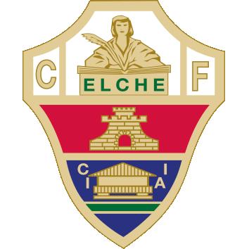 Foro Fútbol Segunda División y Segunda B 121