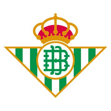 Foro Fútbol Primera División 171
