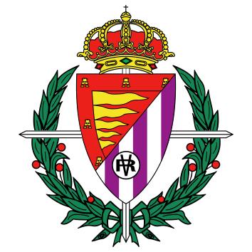 Foro Fútbol Primera División 18