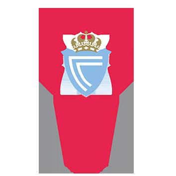 Foro Fútbol Primera División 6