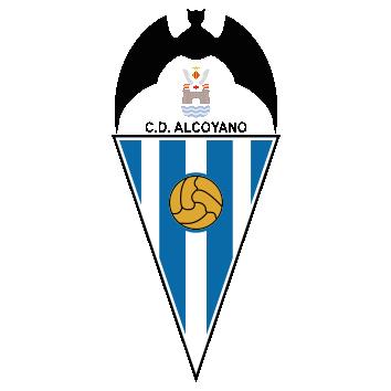 Foro Fútbol Segunda División y Segunda B 676