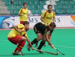 Hockey sobre hierba 1371485587_483617_1371485798_noticia_normal