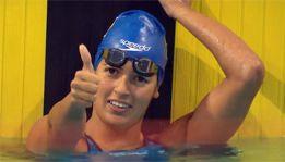 Europeos Paralímpicos 2014 1407351330_769040_1407351490_noticia_normal