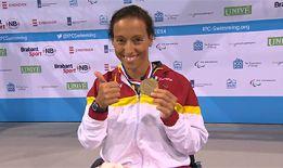 Europeos Paralímpicos 2014 1407700387_763478_1407700485_noticia_normal