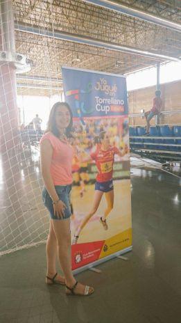 Liga Femenina balonmano 2015 1436974206_178498_1436974420_noticia_normal