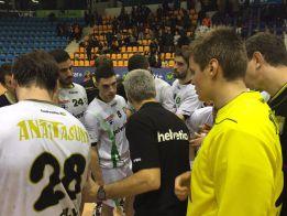 Copa EHF 2016 1455983270_896773_1455984350_noticia_normal