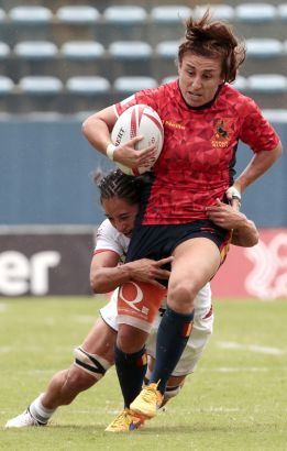 Rugby 2016 1456084845_191470_1456085094_noticia_normal