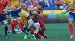 Rugby 2016 1456171668_048834_1456173558_noticia_normal