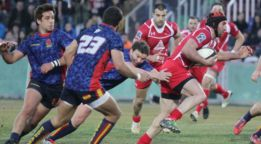 Rugby 2016 1456586531_336462_1456588664_noticia_normal