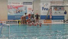 Waterpolo femenino 2016 1458678985_145853_1458679098_noticia_normal