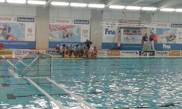 Waterpolo femenino 2016 1458917341_998786_1458917678_noticia_normal