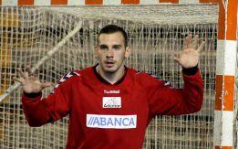 Liga Asobal 2016/17 - Página 3 1459350025_057066_1459350309_noticia_normal