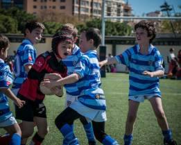 Rugby 2016 - Página 2 1461274529_959918_1461274622_noticia_normal