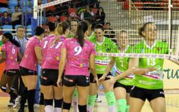 Voleibol (F) 2016 1461446979_551802_1461447380_noticia_normal