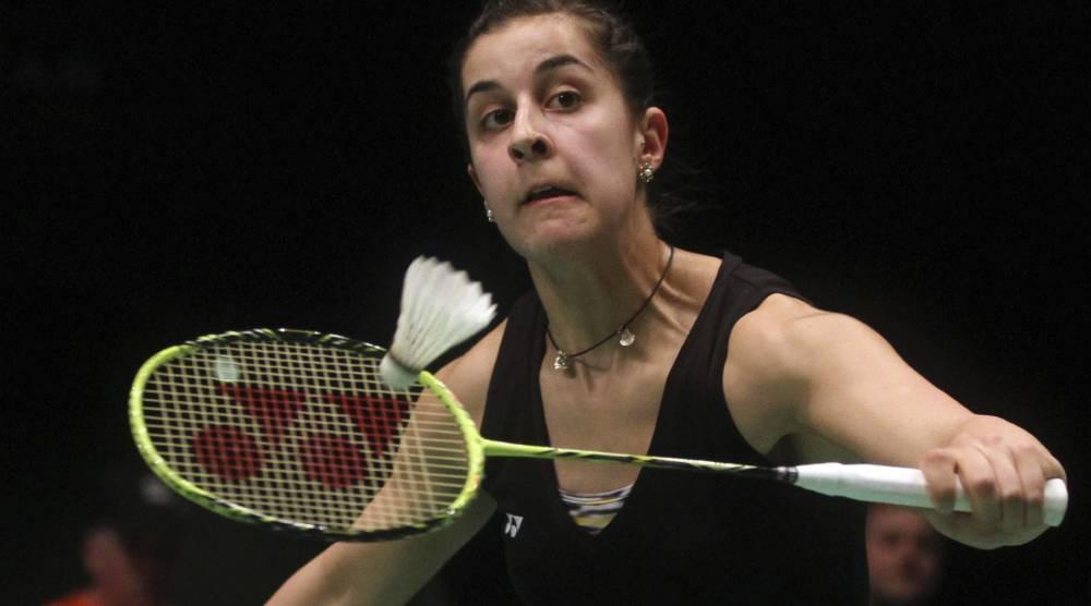Badminton 2016 - Página 2 1461954237_563970_1461954430_noticia_normal