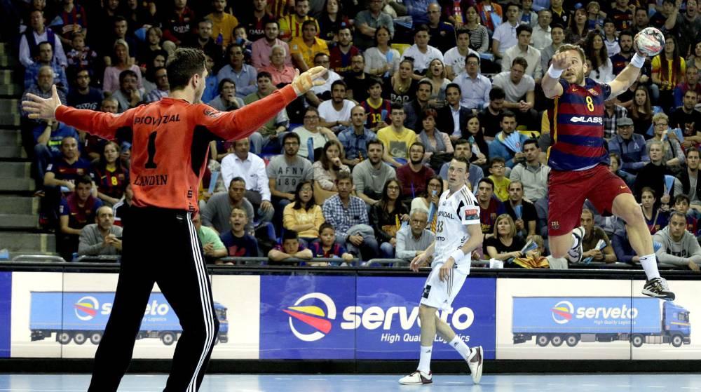 Liga Asobal 2016/17 - Página 4 1462049423_153928_1462049598_noticia_normal
