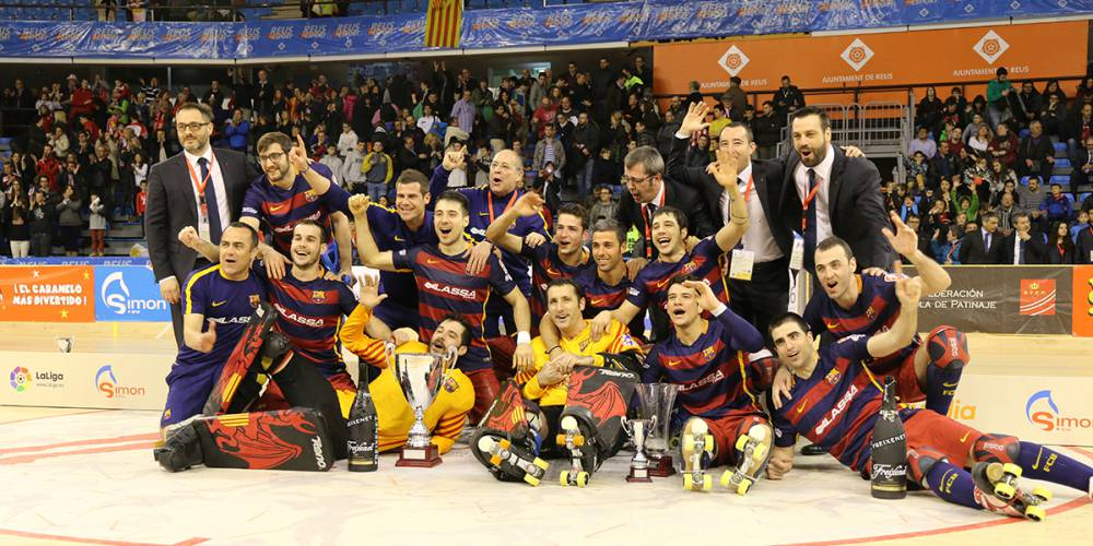 Hockey sobre patines masculino 2016 1462190261_519866_1462190740_noticia_normal